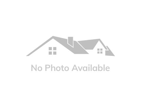 https://chuckbrusven.themlsonline.com/minnesota-real-estate/listings/no-photo/sm